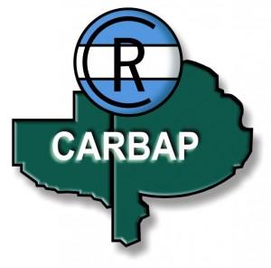 Logo CARBAP