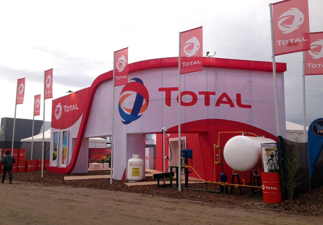 Total-Agroactiva-2014-1