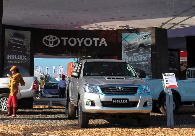 Toyota-Agroactiva-2014