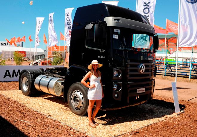 VW-Agroactiva-2014-2