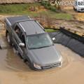 Campo a Pleno - Ford - La Rural 2014 3