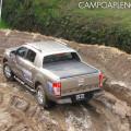 Campo a Pleno - Ford - La Rural 2014 4