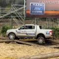 Campo a Pleno - Ford Ranger - La Rural 2014 5