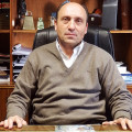 CARBAP - Horacio Salaverri - Presidente de CARBAP