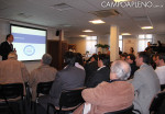 Campo a Pleno - Bunge - presentacion Bunge Track 2