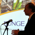 Campo a Pleno - Bunge - presentacion Bunge Track 5