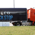 Iveco Check Stop 0