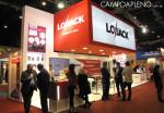LoJack presenta nueva solucion contra robo de cargas 2