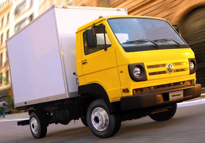 VW-Camiones-y-Buses-esta-presente-en-Expo-Logistica