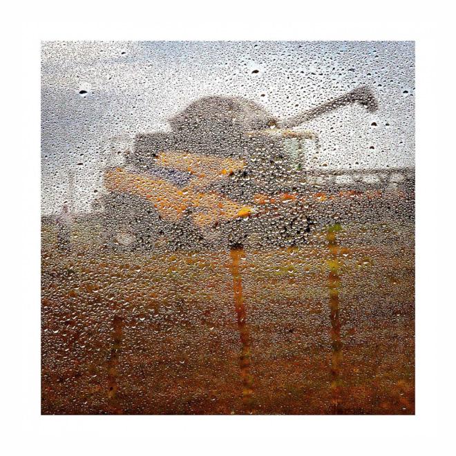 Decimo Premio New Holland de Fotoperiodismo 3