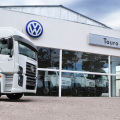 VW-Camiones-Buses-Tauro-Automotores