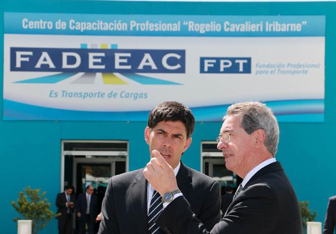 fadeac2
