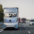 Mercedes-Benz-Future-Truck-2025-3