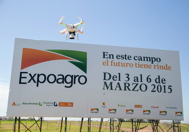 Expoagro3