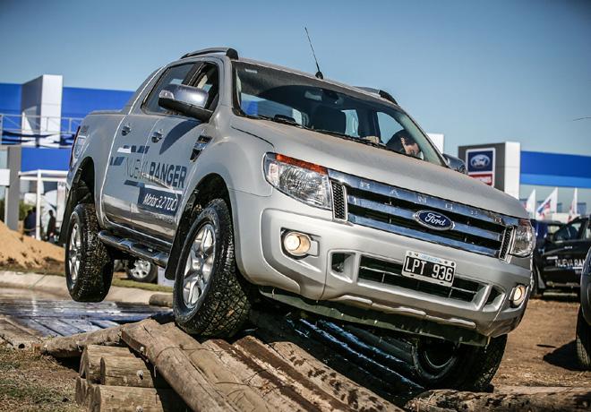 Ford-Sponsor-Oficial-de-Expoagro-2015