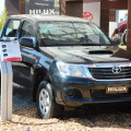 Toyota-Hilux-en-Expoagro