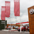 Fiat-presente-en-ExpoAgro-2015-3