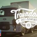 Ford-Camiones-Trovadores-del-Camino