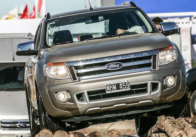 Ford-sponsor-oficial-de-Agroactiva-2015