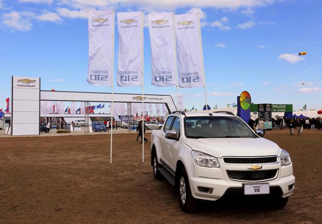 Chevrolet-en-Agroactiva-2015-1