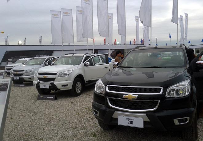 Chevrolet-en-Agroactiva-2015-2