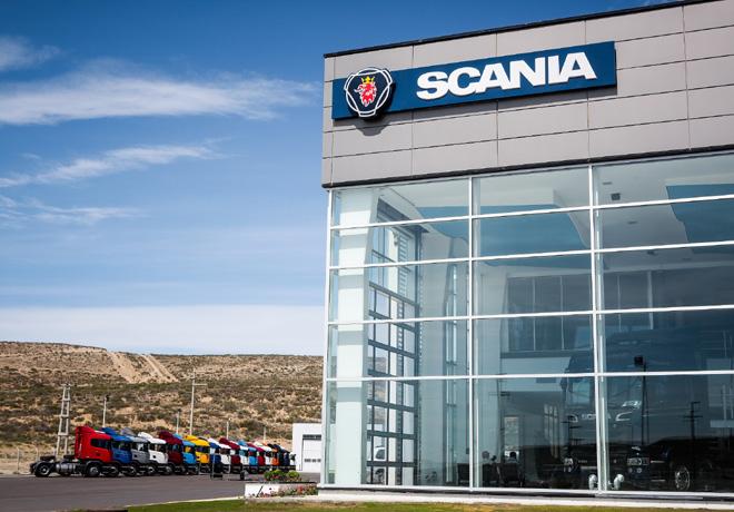 Scania-Servicios-2