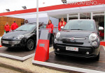 Fiat - La Rural 2015 3