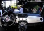 Fiat en Caminos y Sabores 6