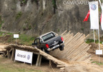 VW - La Rural 2015 3