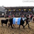 La Rural 2015 - Inauguracion Oficial 05