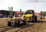 La Rural 2015 - Inauguracion Oficial 09