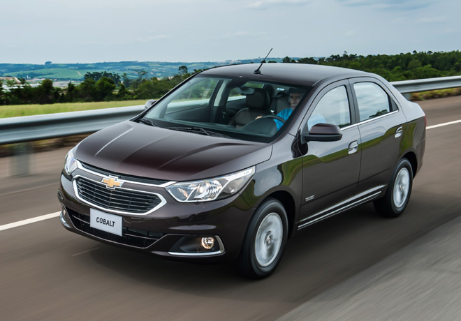 Chevrolet-Cobalt-2016-1
