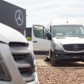 Mercedes-Benz-Agroactiva-2016-1