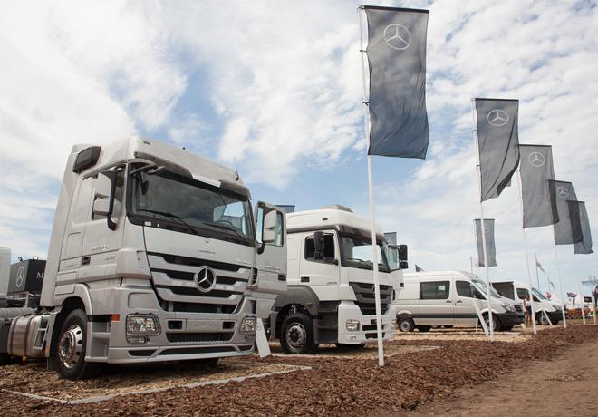 Mercedes-Benz-Agroactiva-2016-2