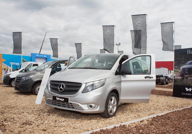 Mercedes-Benz-Agroactiva-2016-3