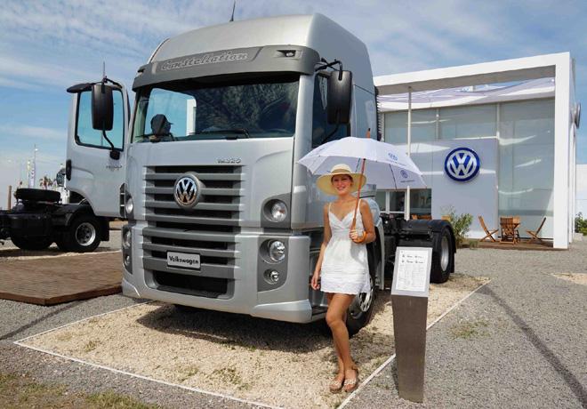 VW-Agroactiva-2015-1