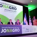 CRA - JONAGRO - Jornada Nacional del Agro