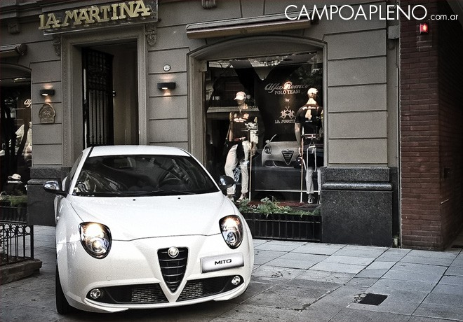 alfa-romeo-la-martina-salon-boutique-001
