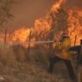incendios-de-campos