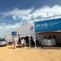 Expoagro IPCVA