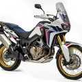 Honda-Africa-Twin-CRF-1000L