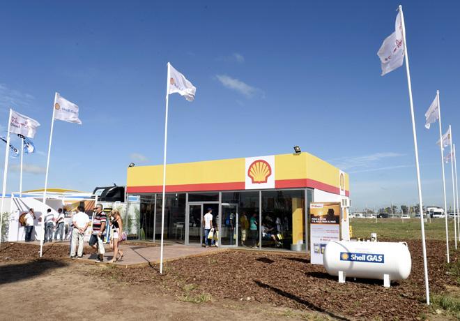Shell-en-Expoagro-1