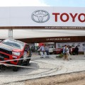Toyota-en-Expoagro-2