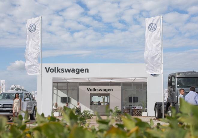 VW-en-Expoagro-2017