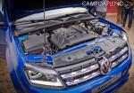 Volkswagen Amarok V6 y V6 Extreme 004
