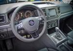 Volkswagen Amarok V6 y V6 Extreme 006