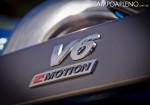 Volkswagen Amarok V6 y V6 Extreme 008