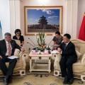 Buryaile en China 1