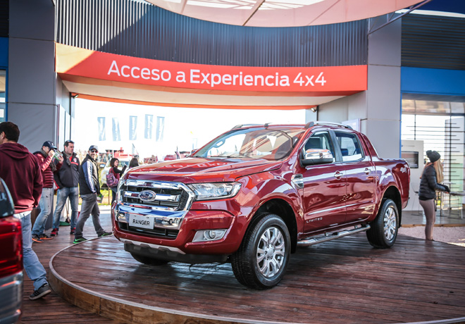 Ford-Agroactiva-2017-1