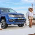 Volkswagen-Agroactiva-2017-2